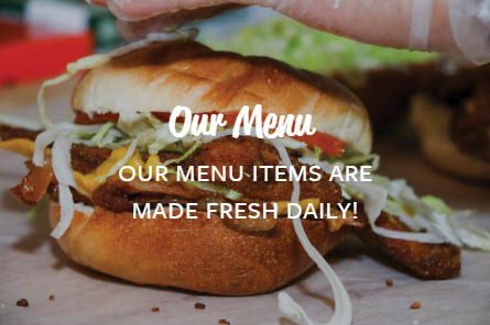 wraps, breakfast, lunch, menu, park bagels, bagels, park, 1410 86st, heroes, platters, salad, rolls, muffins, brooklyn, dyker heights, sandwiches, catering, office catering, coupons, dozen bagels, savings, salads, toast, food, rolls, coffee, neighborhood