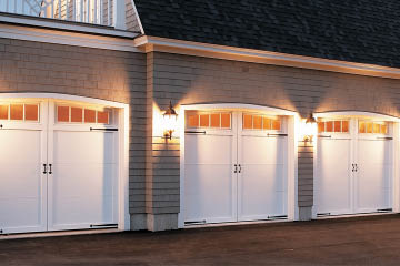 Residential, Commercial, garage door installation, garage door repair