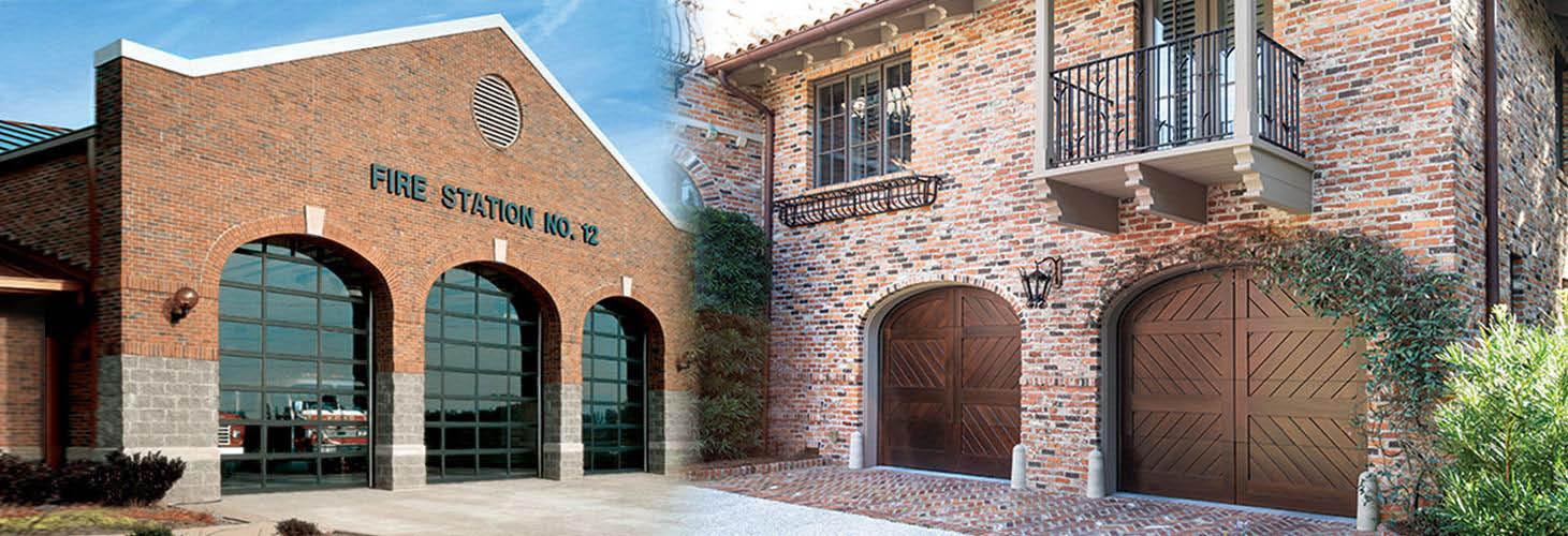Overhead Door Co, Folcroft, PA, Garage Doors, Repairs, Installation, home remodel, new home, valpak