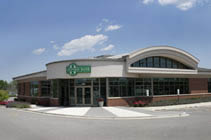 Oxford Bank, located in Addison, IL, offer Internet banking for businesses.