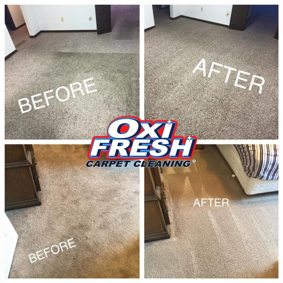 carpet cleaning coupons near me eco friendly carpet cleaning coupons near me earth friendly carpet cleaning coupons near me