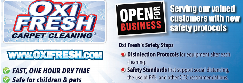 oxi fresh carpet cleaning fountain valley ca carpet cleaning coupons near me