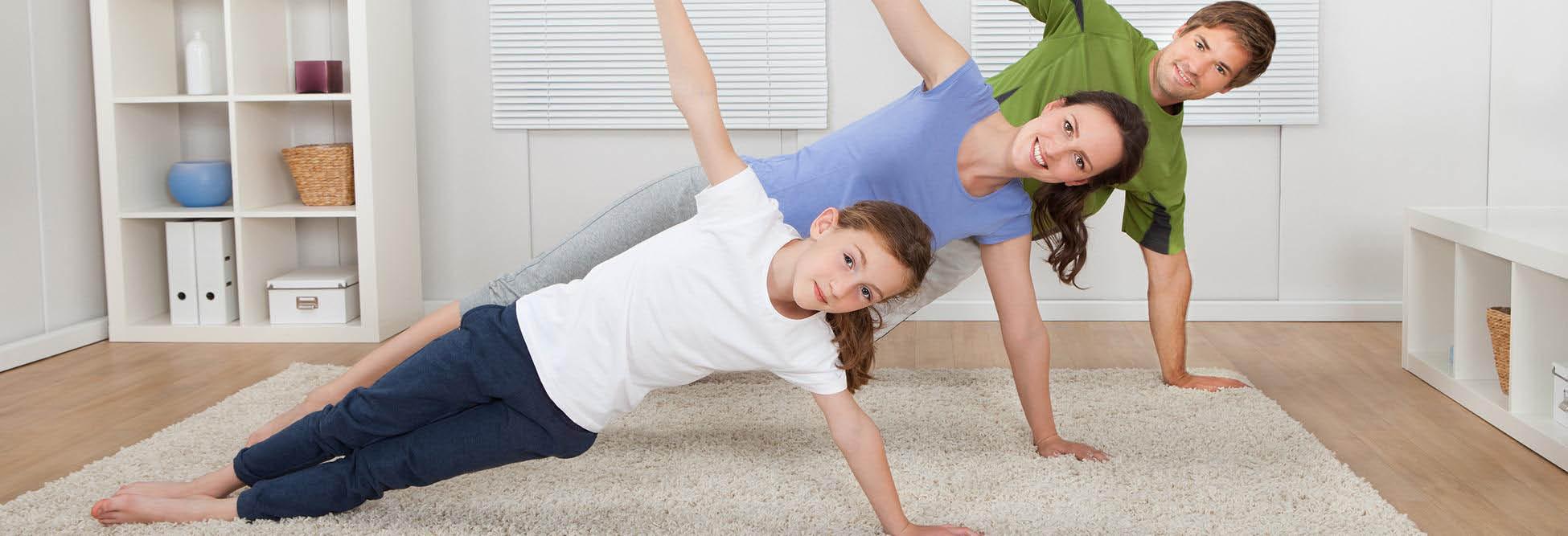 oxymagic,oxymagic carpet cleaner,carpet cleaners,clean carpet,