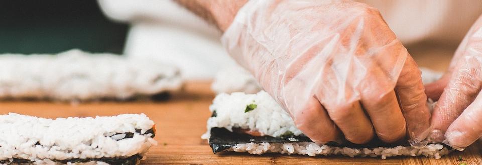 oyama sushi hand roll sushi petaluma banner