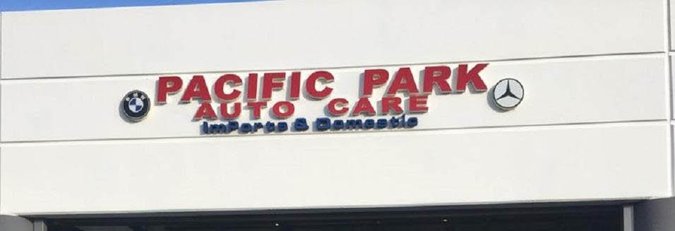 pacific park auto care mission viejo banner auto repair mission viejo car repair coupons near me