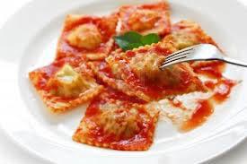Paesanos-Pizza-Ravioli