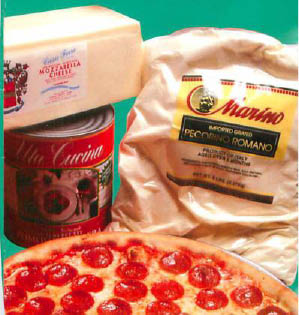 Paesanos-Pizza-Ingredients