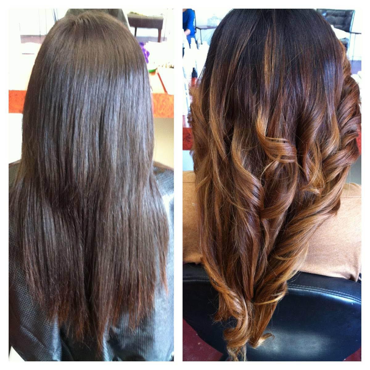 Total hair revitalization coupons in Westlake Village, CA