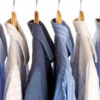 Dry cleaning near Kildeer, IL