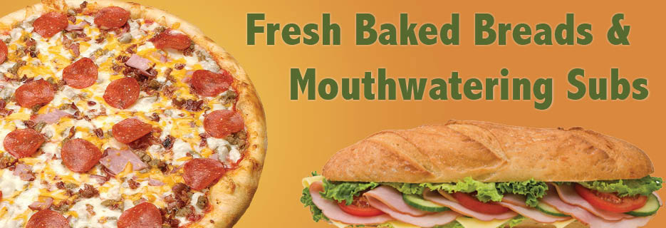 Palermo's pizza subs rochester ny coupons