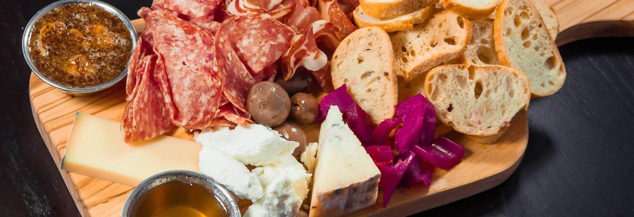 palio ristorante italian restaurant grand rapids michigan rustic authentic italian restaurant