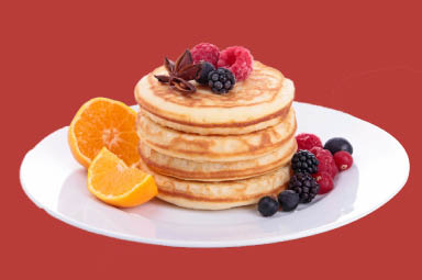 Stacks Pancake House & Grill Plainfield, IN Breakfast coupon discount