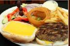 Pantagis Diner, Edison