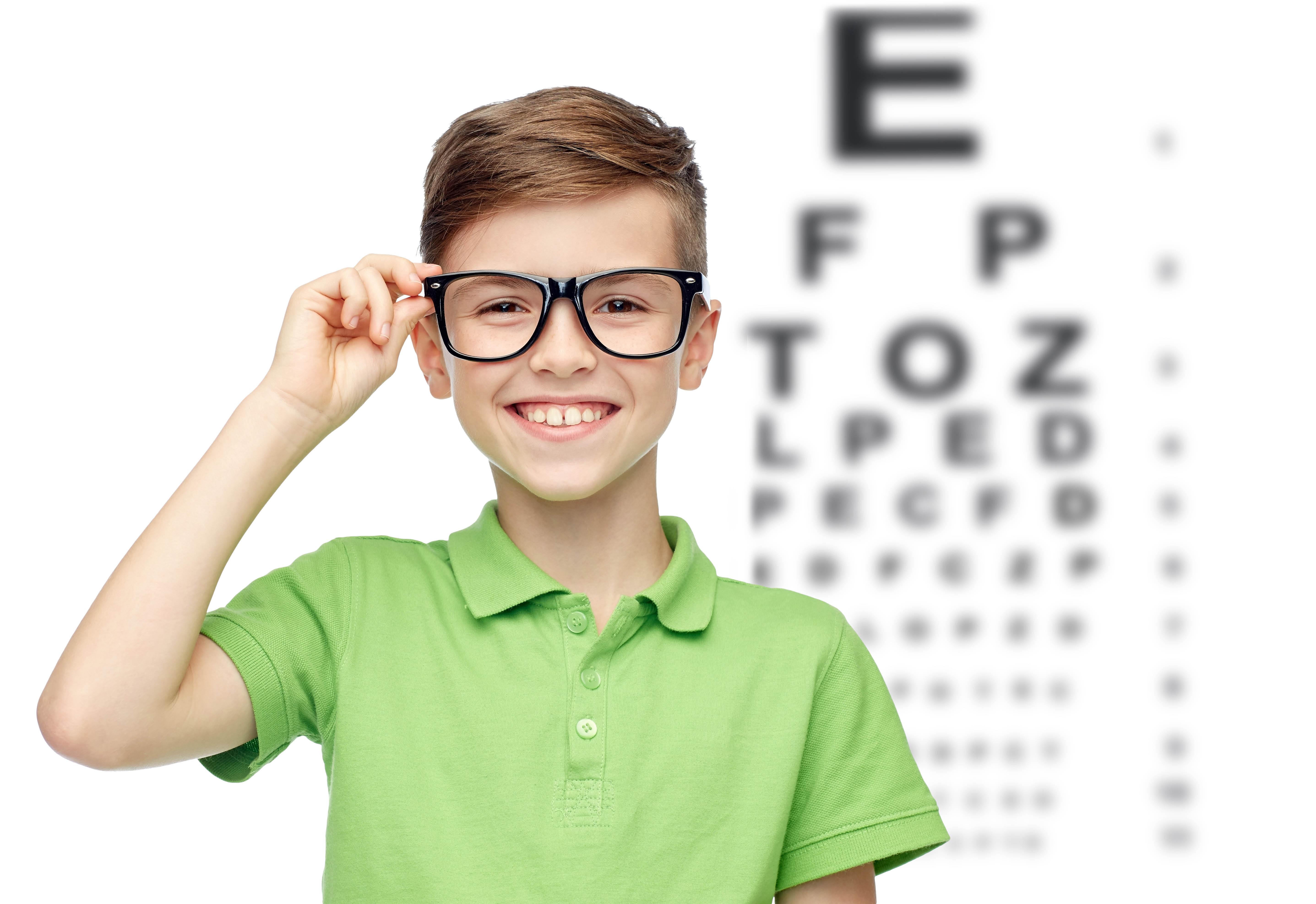 Paoli Opticians, paoli, optician, glasses, frames, glasses discount, coupon, valpak, vision, lenses, Digital Lenses, Transitions, Premium Anti Reflective Coating, Fashion Frames