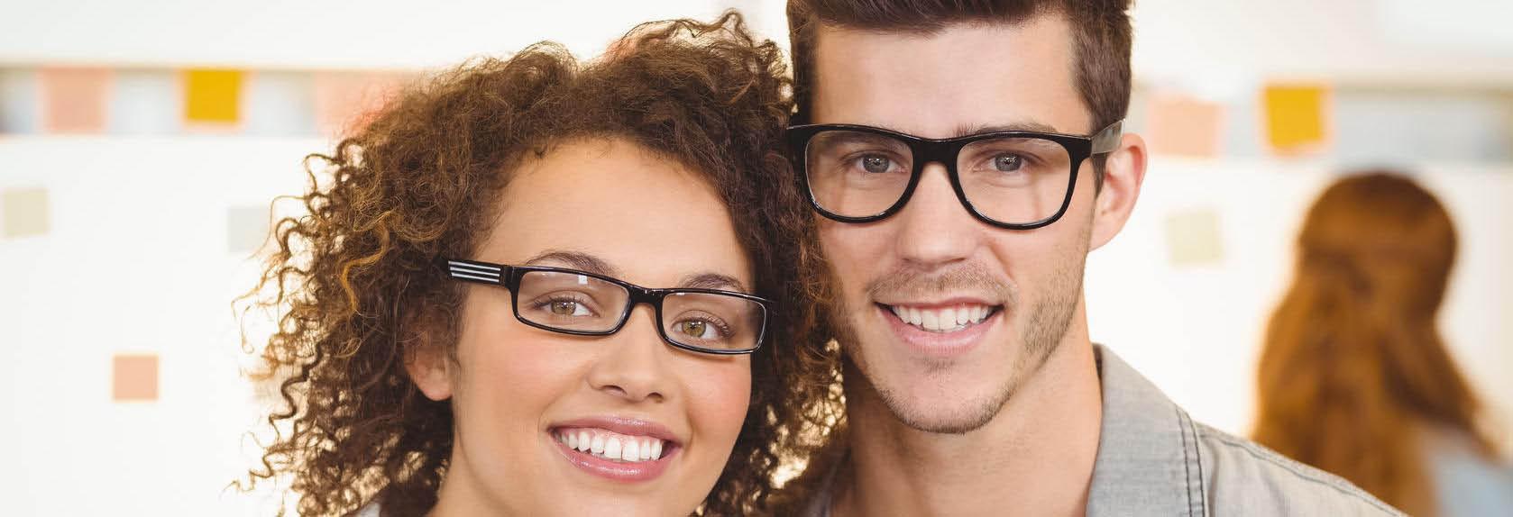 Paoli Opticians, paoli, optician, glasses, frames, glasses discount, coupon, valpak, vision