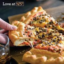 Pizza lexington ky, pizza coupon lexington ky, pizza 40509, pizza 40515, pizza 40356