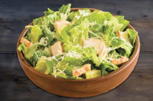 best chicken caesar salad