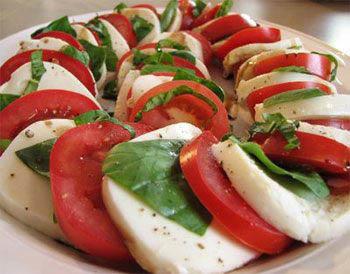Papa's Uptown Italian Restaurant Dish