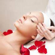 skin care; anti-aging facials; moisturizing