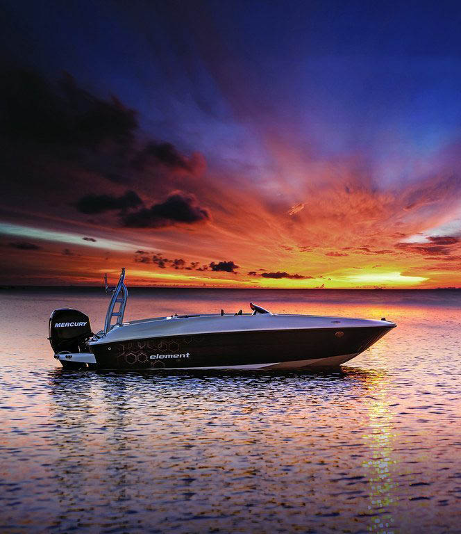 Enjoy time on the water with Paradise Boat Rentals