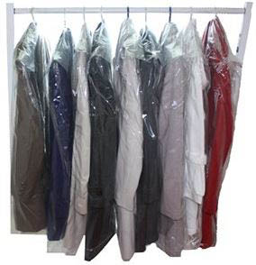 Dry Cleaning, Culver City CA