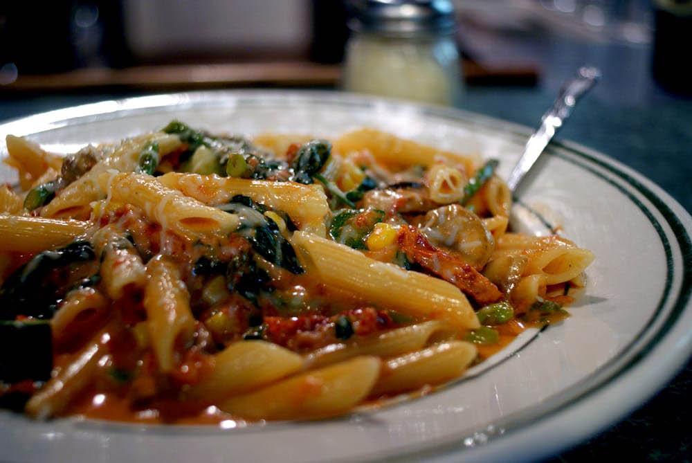 italian, food, pasta, seafood, pizza, antipasto, tortellini, lasagna; fairfax, va
