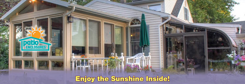 Patio Enclosures Rochester Ny In East Local Coupons   Patio Enclosures  Rochester Ny RevolutionHR