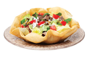 Los Patios Mexican Restaurant Danville, IN  Southwest Indianapolis Discount Coupon