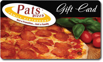 deals,gift cards,Pat's,pizza,steaks,delivery,discounts,take out,Pat's Pizza Hockessin,