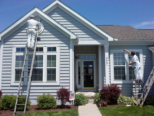 house painting orange county ca house painters near me