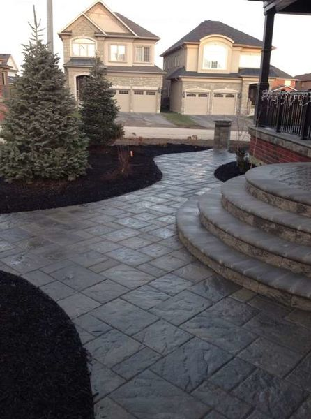 pavers, driveway, asphalt, sealcoating, repair, commercial, concrete, brick, patio. construction; gainsvilles, va and surrounding areas