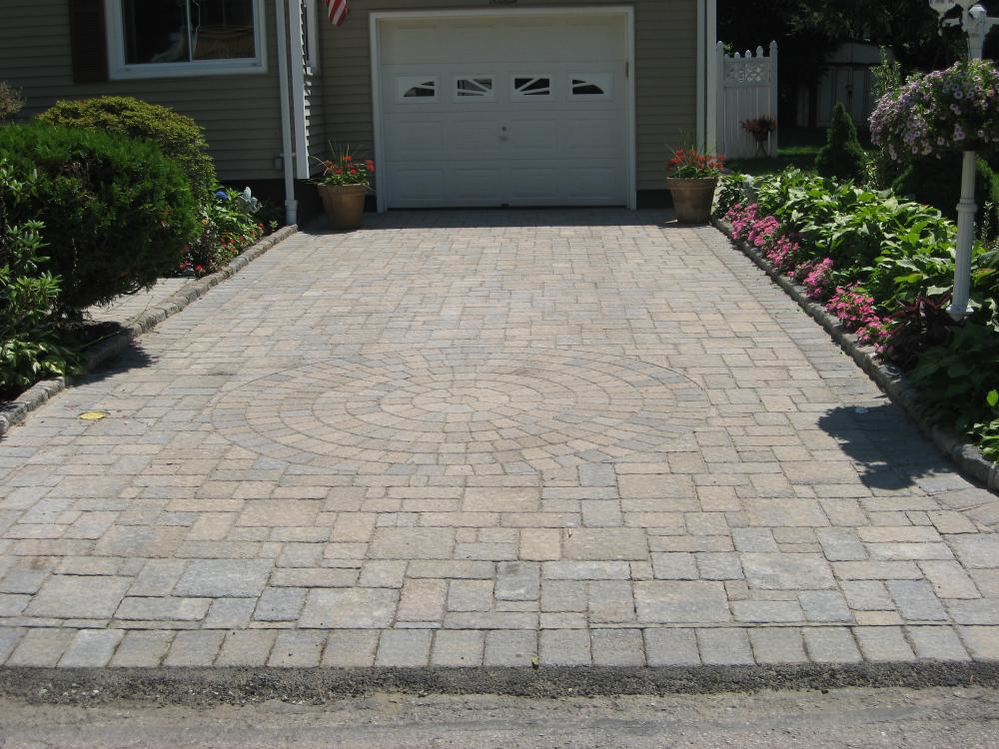 Top-Coat-Pavers