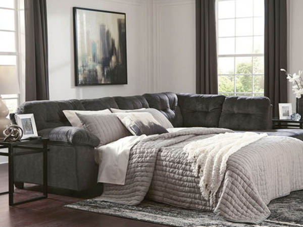 Payless Furniture and Mattress living room