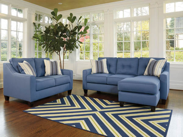 Payless Furniture and Mattress couch sets