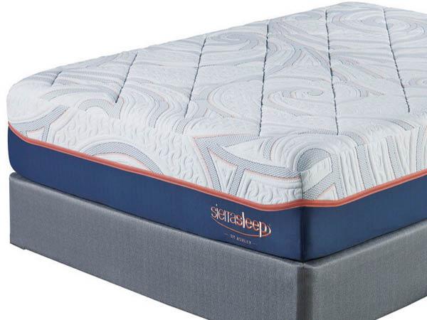 Payless Furniture and Mattress mattresses