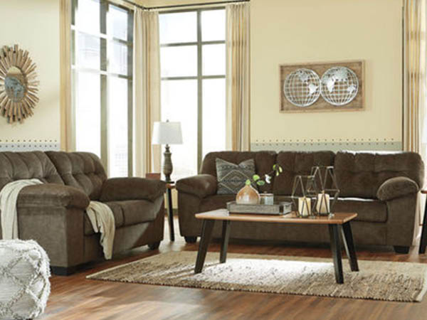 Payless Furniture and Mattress sofa sets