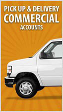 payless-cleaners-pickup.jpg