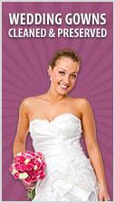 payless-cleaners-weddingdress.jpg