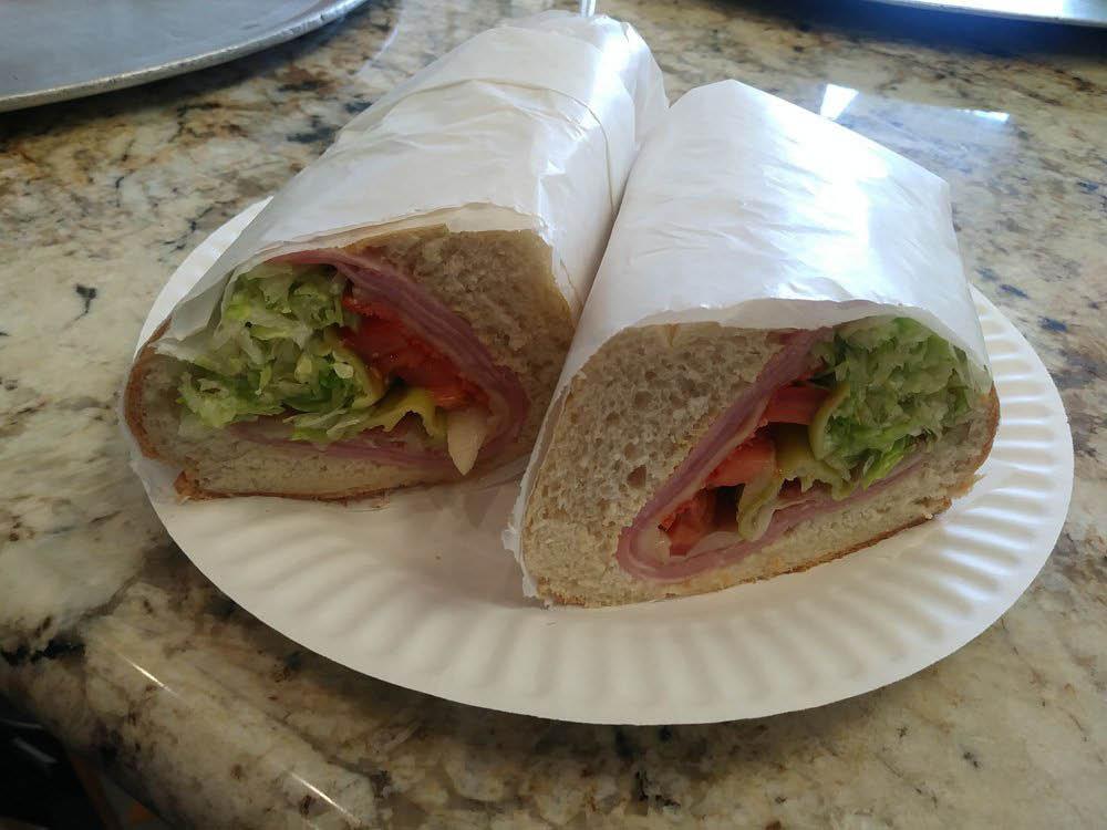 sub sandwiches near me sandwiches near me sub sandwich laguna niguel ca