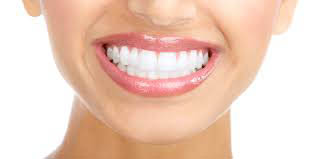 Teeth whitening in Pearl City