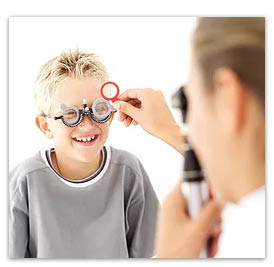 peepers eyecare centers, bowie md, gambrills md, kids eye exams