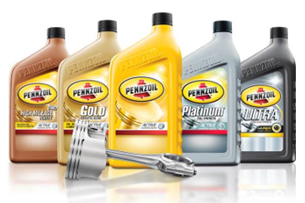 Types Of Oil For Cars >> Oil Oil Types