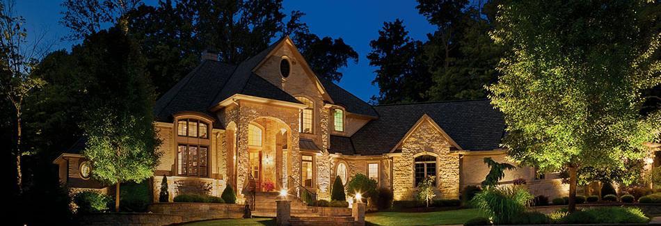Pentolia Property Solutions & Lighting banner
