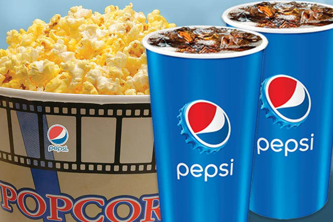 New Vision Theatres Popcorn Coupons - Coupons for New VIsion Theaters in NJ - New Vision Rialto Coupons