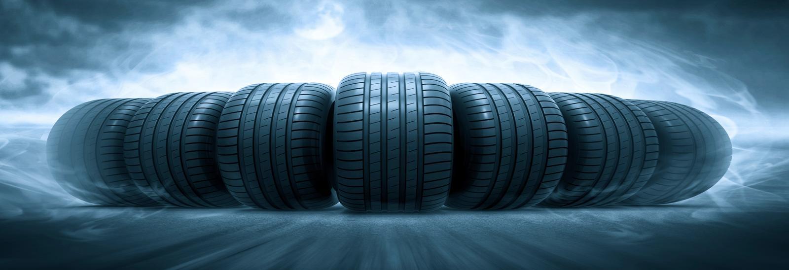 Perfomance Tire & Auto of Alpharetta, GA banner
