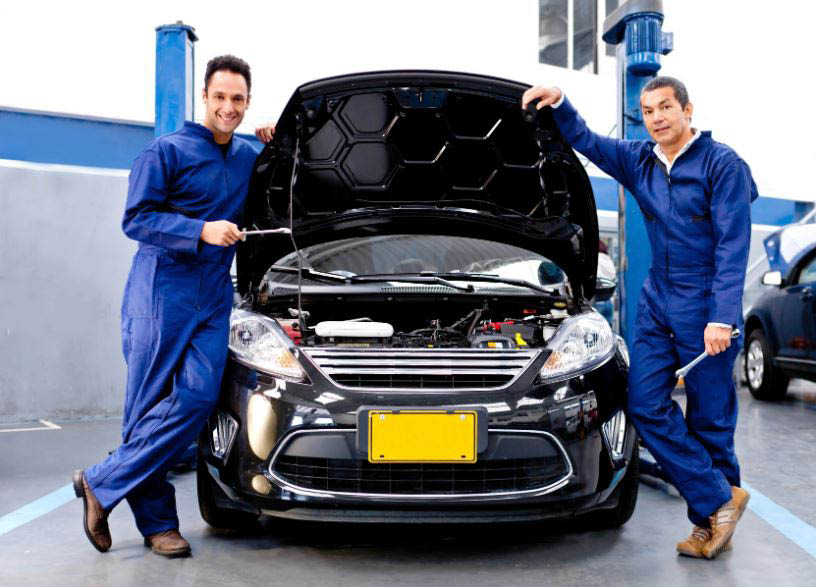 Auto detailing Auto glass repairs Auto repair services Engine repair Transmission repair Jessup MD