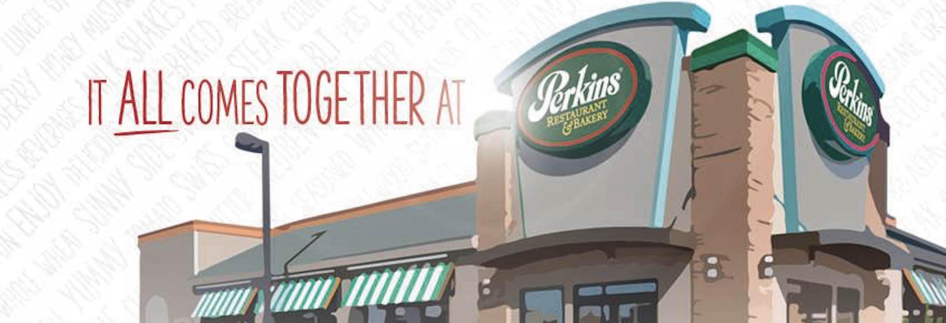 breakfast,pancakes,eggs,coffee,pie,muffins,dinner,burgers,perkins, perkins coupon