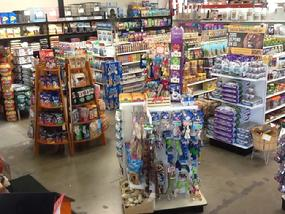 pet supplies orange county, ca pet store orange county, ca pet store coupons near me