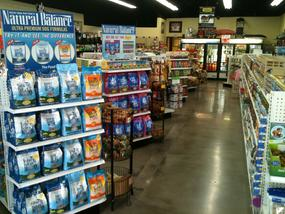 pet food in anaheim hills dog food cat food