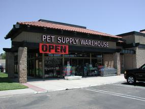 pet supplies in anaheim hills, ca pet store in anaheim hills, ca orange county pet supply